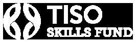 TISO Skills Fund